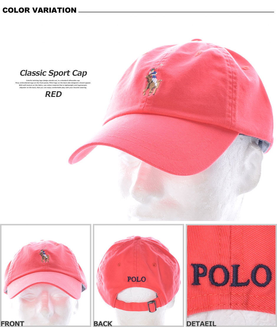 ba1f8de38 (stock disposal) a sale commemorative in the polo golf Ralph Lauren cap hat  men cap golf wear classic sports cap USA direct import correspondence law  ...