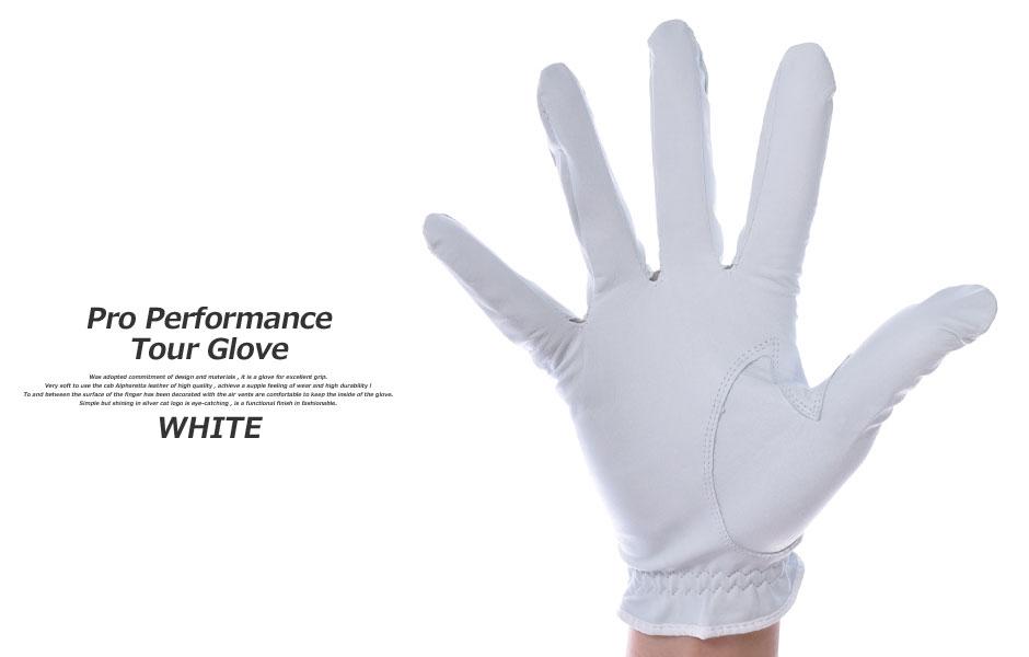 c882ebe9923c golfwear-usa  PUMA golf glove Pro performance tour glove