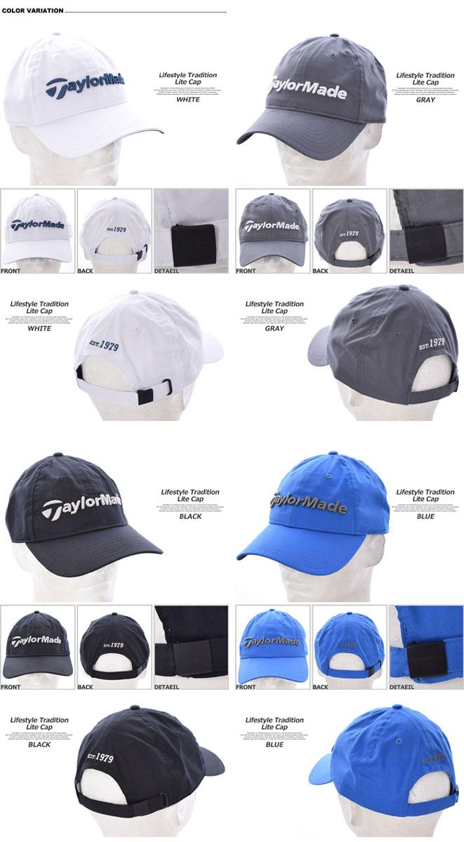 664527ee3bb Tailor maid cap hat men cap men s wear golf wear men lifestyle tradition  light cap