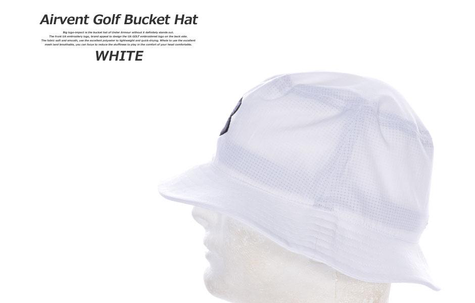 under armour beanie hat