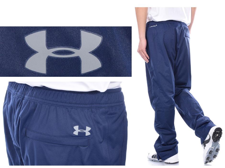 a0a5c101b3ab golfwear-usa  Men s storm rain pants