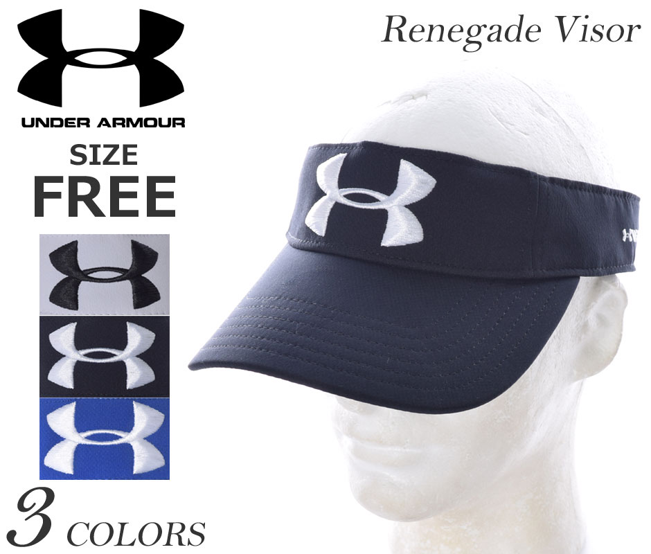 d460794a ... australia under armour under armour hat ee49b 46bc4
