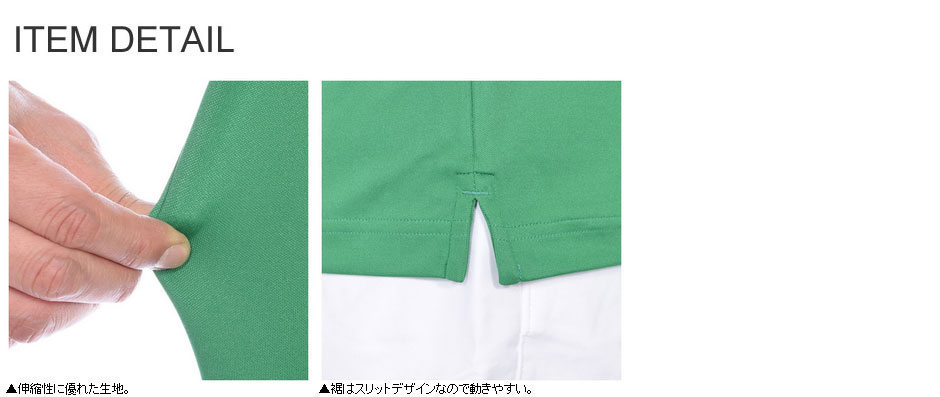 アンダーアーマーUNDERARMOURゴルフポロシャツパフォーマンス半袖ポロシャツ大きいサイズUSA直輸入