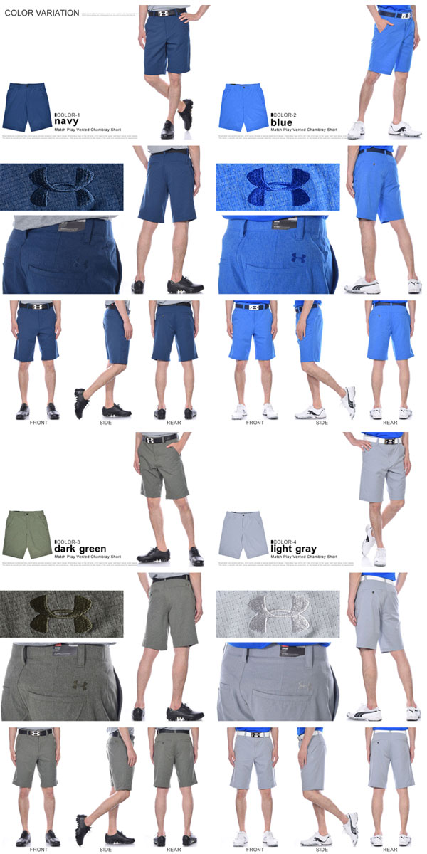 80e97615 ... (stock disposal) a sale commemorative in the under Armour UNDER ARMOUR  men's-wear ...