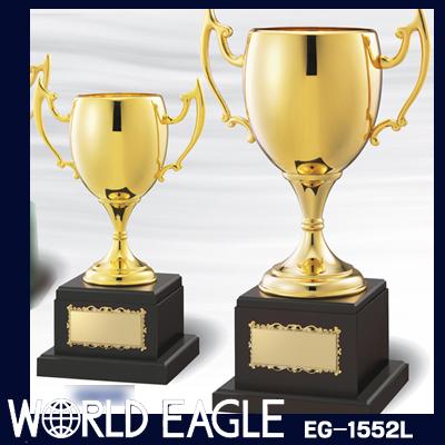 【カード利用で最大ポイント12倍】【10/10(木)00:00~23:59】ゴールドエコーカップ EG-1552-L (高さ480×口径150mm)