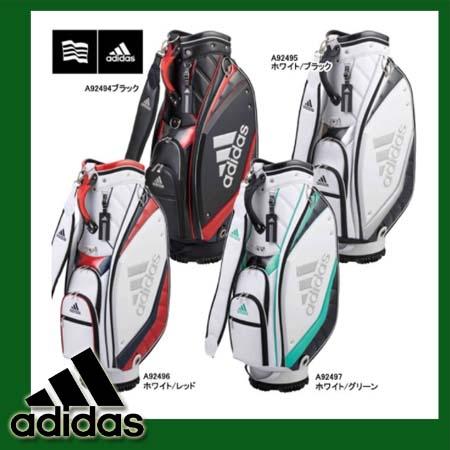【2018年モデル】 アディダス adidas シルバーロゴキャディバッグ [9.5型][AWU25], タイリーネットSHOP:8e0773a2 --- fdc89.jp
