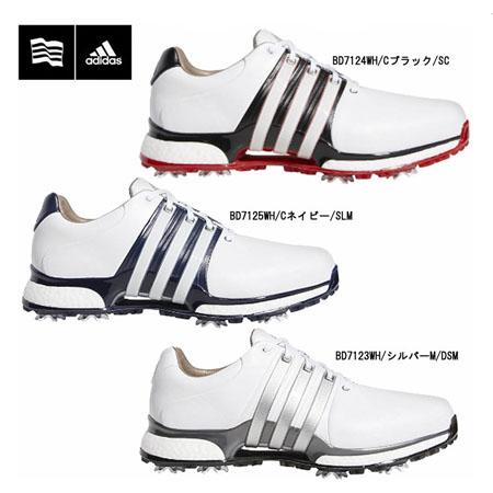 アディダス ツアー360XT メンズゴルフシューズ TOUR360XT adidas