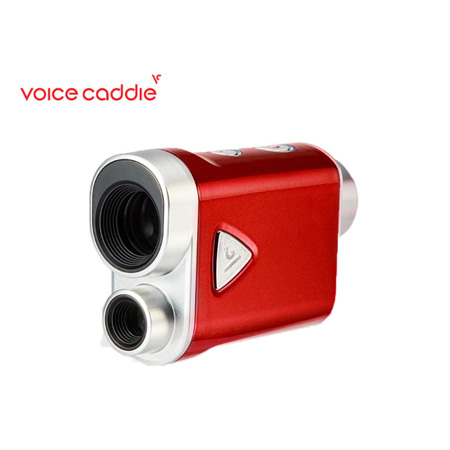 【2019春夏新作】 ボイスキャディ ゴルフ CL 携帯型 レーザー距離計 CL ダークライム ゴルフ voice caddie 距離測定器 距離測定器 2018年モデル, datta.やちむんとシーサーの工房:399dbb04 --- canoncity.azurewebsites.net
