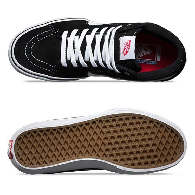 adidas 3ST.001 Black & Silver Metal Shoes