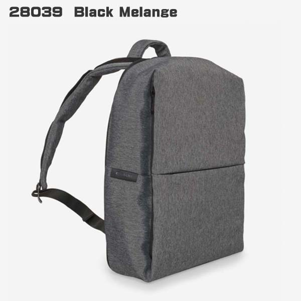 バックパック コートエシエル Cote&Ciel メンズ レディース Rhine New Flat Backpack 28038