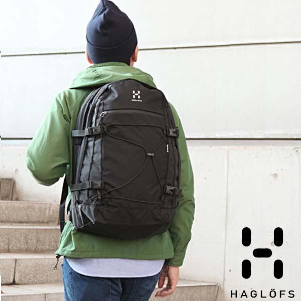 ホグロフス Haglofs Backup 17 28L バックパック メンズ レディース 338520 リュック 登山