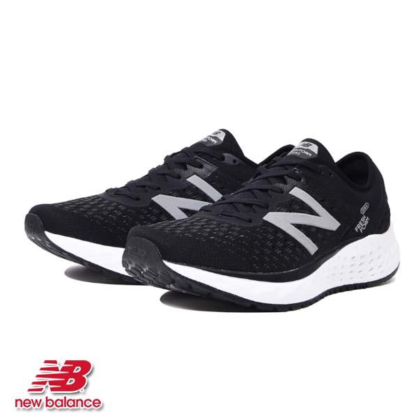 new balance nb 1080