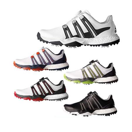 超高品質で人気の 【あす楽対応】アディダス メンズ メンズ パワーバンド ボア ブースト ブースト シューズ ボア adidas Powerband BOA boost, フジコウ(本革 カシミヤ ダウン):7cceb5e2 --- canoncity.azurewebsites.net