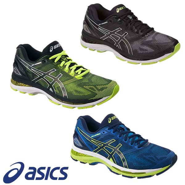 ジョギング アシックス TJG752 9007 9067 ゲルニンバス メンズ ランニングシューズ マラソン