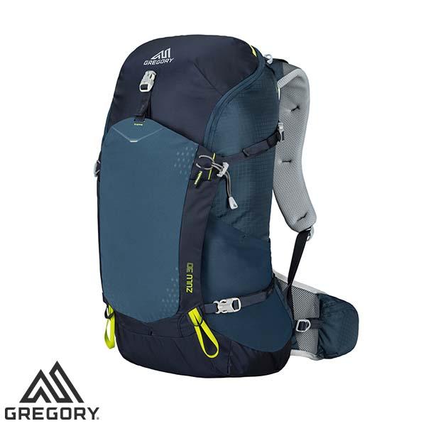 グレゴリー GREGORY ズール 30 ZULU 30 M 68430 リュック バックパック 登山
