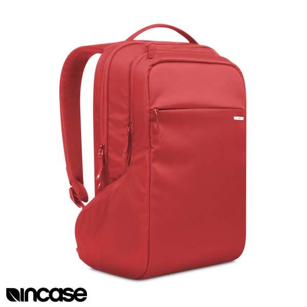 インケース INCASE アイコンスリムパック バックパック CL55537 リュック