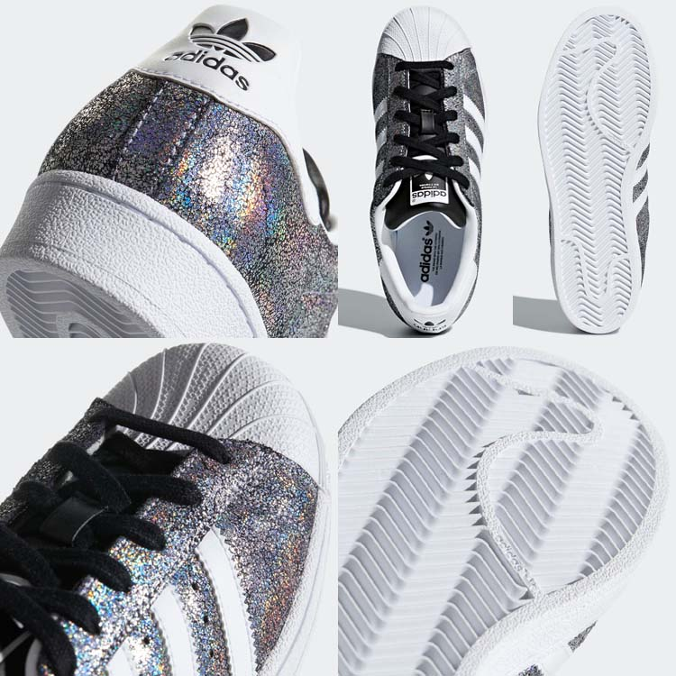 Classic sneakers Adidas originals