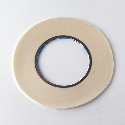 ネコポス可 両面テープ 激安特価品 3mm巾 9680 高級