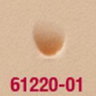 年間定番 おすすめ特集 ネコポス可 EMS刻印 リフター 61220-01 3157