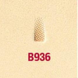 ネコポス可 刻印 キャンペーンもお見逃しなく ベベラ 気質アップ 協進エル B936