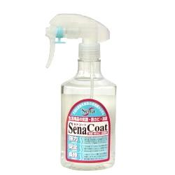 セナコート SenaCoat 5L 箱入り タンクタイプ即効性と持続性に優れた除菌・消臭・防カビ剤 05P03Dec16