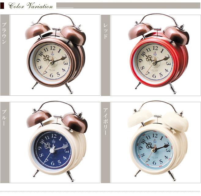 目覚まし 時計 おしゃれ 目覚まし時計のおしゃれな商品15選【木製の北欧風からアナログ・デジ...