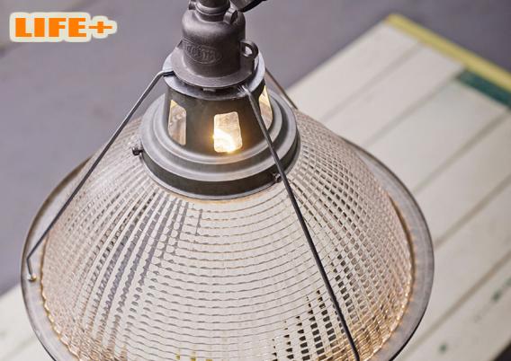 【送料無料】オシャレでモダンレトロなペンダントライト -ACTON- 白熱灯タイプ 【照明|レトロ|アンティーク|ダイニング|キッチン|トイレ|廊下|洗面所|100W|ガラス】