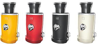 スイス ノービス社 正規品 安心の3年保証 マルチジューサー 日本メーカー新品 P10 割引クーポン使えます ビタジューサー 送料無料 静かな音で ジュース機能とシトラスプレス機能がひとつになったマルチジューサー 出荷 vita スピーディー juicer
