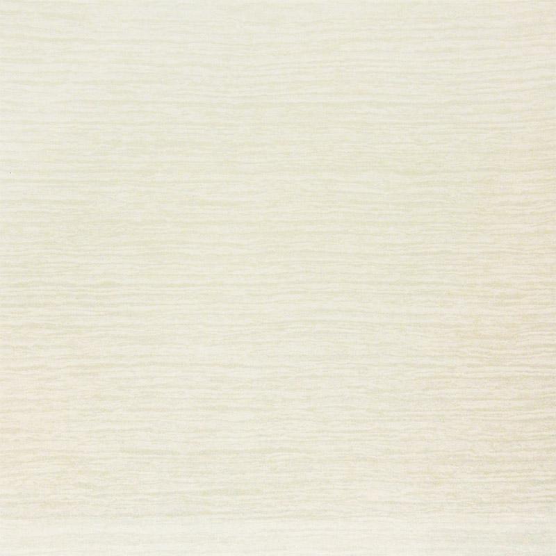 【10ケース購入専用ページ】600角 内装壁床・外装壁用 セルベジャンテ アイボリー (SL6S002) 現場納期可能!領収書発行!