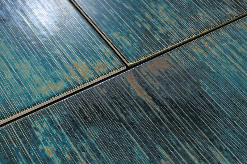 タイル 陶板 300角 屋内床・壁用 釉美(ゆうび)(全4色)