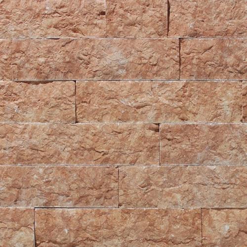 石材 大理石割肌石 外壁・内壁用 スプリットフェイス ベローナ(SF-03)