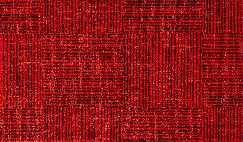ラグマット 洗える カーペット 玄関・リビングフロア・キッチン Marsala Mood 70×120cm (K018E)
