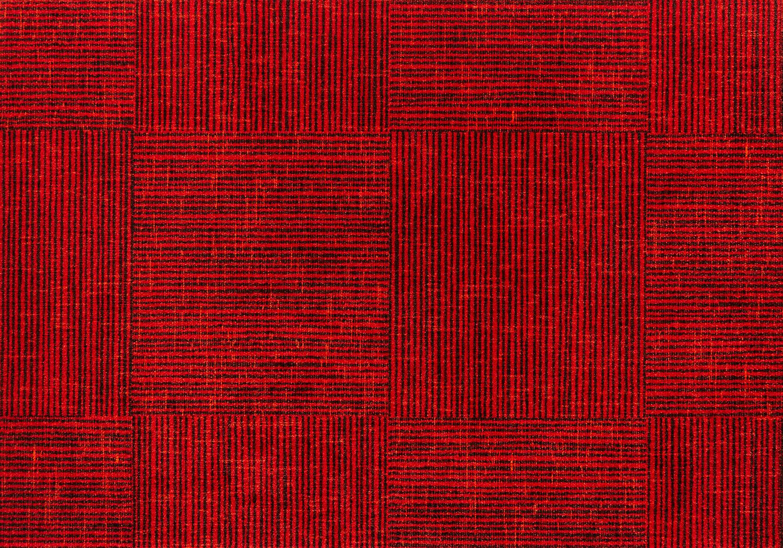 ラグマット 洗える カーペット 玄関・リビングフロア・キッチン Marsala Mood 140×200cm (K018K)