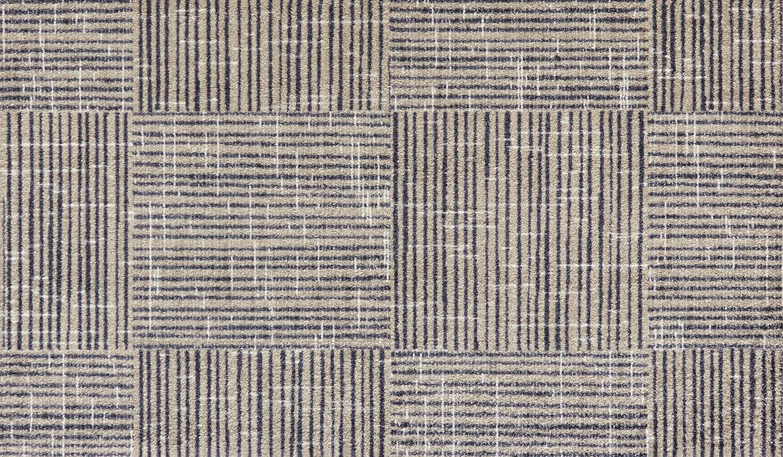 ラグマット 洗える カーペット 玄関・リビングフロア・キッチン Canvas 70×120cm (K017E)