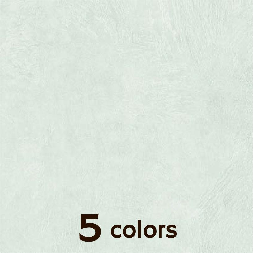 タイル 600角 内装壁床・外装壁用 セメント調 アルディジャーノ ラパート(半磨き) 【送料無料】