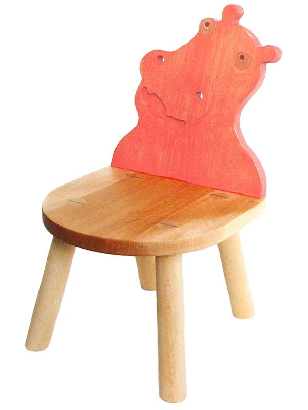 纪念的一天木工匠手工制作椅子椅子银河 kobo ★ 银河 kobo 玩具 p25