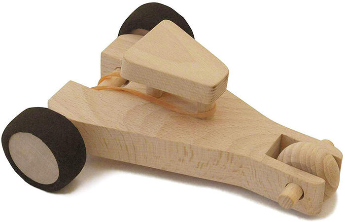 8 9 Toys For Birthdays : Ginga kobo toys: ○receive a racing car work by the power of the