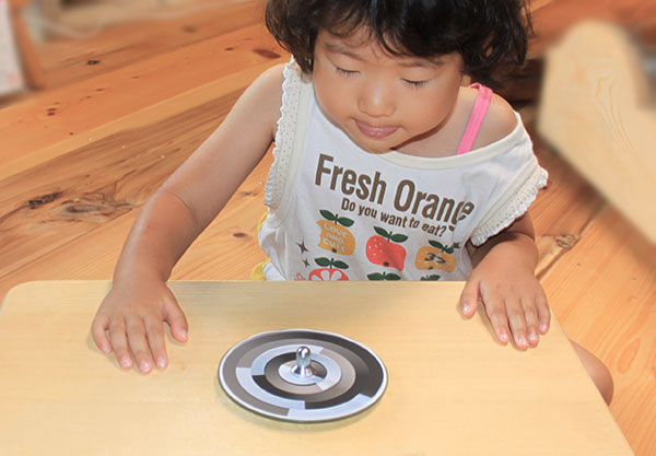 Toys For Boys To Color : Ginga kobo toys: points 10 x color spinning beautiful cd frame color