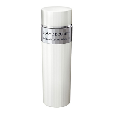 COSME DECORTE コスメデコルテ セルジェニーローションホワイトER 200ml