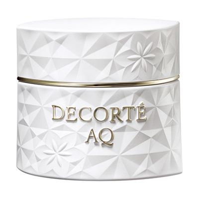 COSME DECORTE コスメデコルテ AQデイクリーム SPF15/PA++ 30g