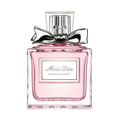 Christian Dior クリスチャンディオール ミスディオールブルーミングブーケ 50ml