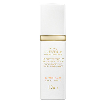 Christian Dior クリスチャンディオール プレステージホワイトコレクションルプロテクターBB SPF50+/PA+++ 30ml
