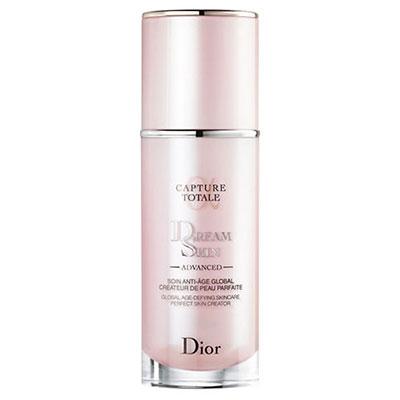 Christian Dior クリスチャンディオール カプチュールトータルドリームスキンアドバンスト 30ml