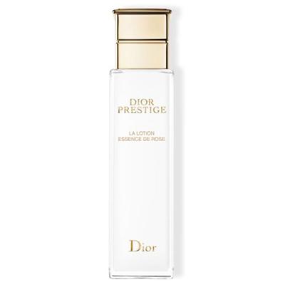 Christian Dior クリスチャンディオール 150ml ディオールプレステージラローション Christian Dior 150ml, e-セレショップ:6738303f --- officewill.xsrv.jp
