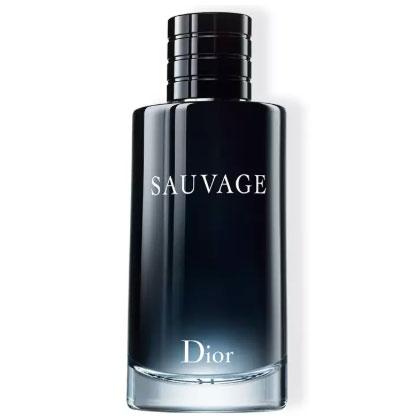 Christian 200ml Dior Christian Dior クリスチャンディオール ソヴァージュオードゥトワレ 200ml, テンパクク:70395e7f --- officewill.xsrv.jp