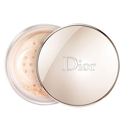Christian Dior クリスチャンディオール カプチュールトータルパーフェクションルースパウダー #001 BRIGHT LIGHT 16g