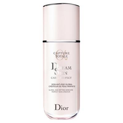 Christian Dior クリスチャンディオール カプチュールトータルドリームスキンケア&パーフェクト 50mL