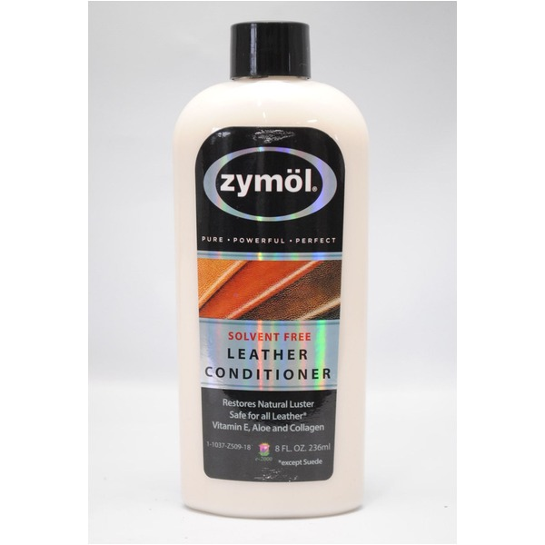 Zymol (Zymol) conditioner