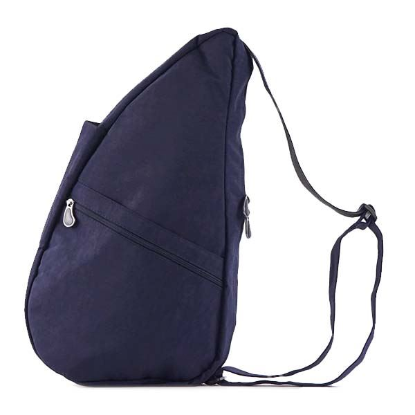 The Healthy Back Bag(ヘルシーバックバッグ) ボディバッグ 6304 BN BLUE NIGHT