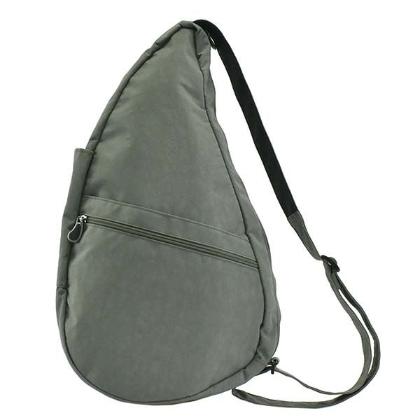 The Healthy Back Bag(ヘルシーバックバッグ) ボディバッグ 6304 SG SAGE